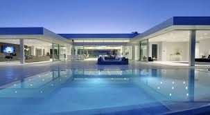 dream home design usa interiors los angeles laguna beach architecture projects mcclean design