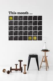 Tableau Memo Ikea by 93 Best Work Space Images On Pinterest Work Spaces Chalk Paint