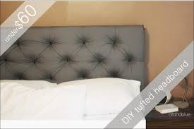 bedroom fabulous white wood headboard full bed frames and