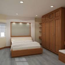 Simple Bedroom Interior Design Pictures Beautiful Simple Indian Bedroom Interior Design As Well As Bedroom