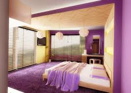 Beautiful Color Schemes For Bedrooms  Optimizing Home Decor - Great color schemes for bedrooms