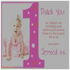 personalized cards wedding birthday cards awesome thank you birthday card sayings thank you