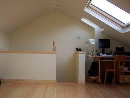 attic designs attic conversions dublin 353 852347770