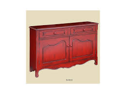 furniture inspiring interior furniture ideas with talsma exciting red buffet furniture with talsma furniture for bedroom storage idea