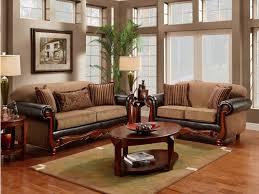 Furniture   Living Room Living Room Furniture Sets On Sale - Bobs furniture living room sets