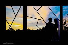 Wedding Photographers Prices Wilmington Wedding Photography Prices