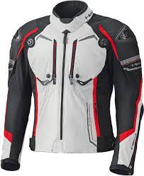 buy motorcycle jackets held blaze textile jacket buy cheap fc moto