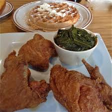 southern cuisine southern cooking at its best is at beola s in ontario daily bulletin
