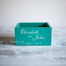 best wedding advice cards products on wanelo
