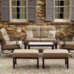 Patio Furniture Discount Clearance Patio Furniture Discount Clearance 3 Best Outdoor Benches Chairs