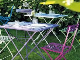 tavolino da terrazzo emejing tavoli per terrazzi ideas idee arredamento casa hirepro us