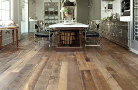 decor u0026 tips reclaimed wood flooring with french oak floorboards