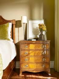 bedroom modern dresser wooden bedroom cabinets wooden bookcase