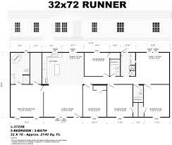 5k u2013 first coast homes