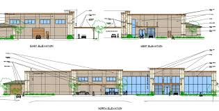 What Is A Floor Plan Car Dealership First Car Dealership In Flower Mound Approved The Cross Timbers