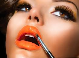 makeup artist school va mycaa makeup artist studio