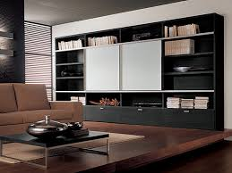 Wall Unit Designs 10 Stylish Tv Unit Design For Living Room Home And Interior