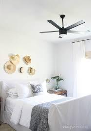 uncategorized airplane ceiling fan low ceiling fans fan light