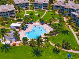 Sanibel Island Florida Map by Sanibel Island Florida Beach Front Condo Direct Gulf View 2 Bed