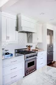 Custom Kitchen Cabinets Nj by Custom Kitchen Cabinets Designed By Trk Design Company In Nokomis