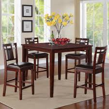 home office furniture and desks macys champagne loversiq design office large size enticing brown rectangular wooden dining table with 4 black excerpt sunroom furniture