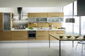espresso kitchen cabinets espresso kitchen cabinets in with