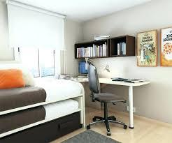 Small Desk Solutions Small Bedroom Desk Bedroom Impressive Design Small Bedroom Desks