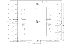 Barn Plans by Draft Horse Barns