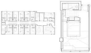 room floor plan designer photos of hotel room floor plan design hotels hotel floor