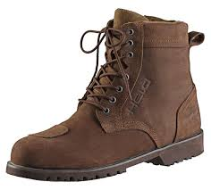 buy s boots held cattleman s boots buy cheap fc moto