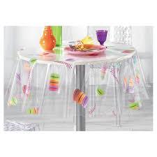 nappe cuisine plastique nappe nappe en plastique nappe en plastique in nappe en nappes