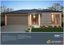 new home designs house plans floor energy litchfield loversiq