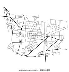 outline map stock images royalty free images u0026 vectors shutterstock