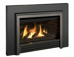 intro to wood burning 4 steps fireplace types gas fireplace inserts barbecues galore
