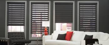 American Windows And Blinds Boise Blinds Shades U0026 Shutters Window Covering Outlet