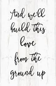Wedding Quotes On Wood 50 Best Wedding Anniversary Showers Images On Pinterest