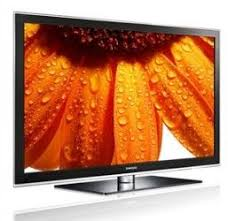 best plasma tv deals black friday 32 best plasma tv u0027s images on pinterest plasma tv samsung and