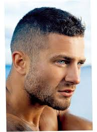 pictures of military neckline hair cuts for older men military haircut 100 best military haircuts styles for men 2018