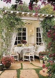 20 cozy and romantic pergola decor ideas house design and decor