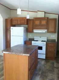 Kit Homes For Sale by Homes For Sale Clearwater Forest