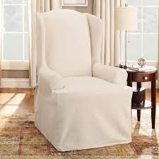 Sure Fit Reviews Slipcovers Sure Fit Slipcovers Chair U2013 Coredesign Interiors