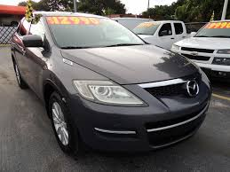 cheap camaros for sale near me buying a used car from a dealer in florida photos of