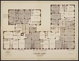 174 best floorplans images on pinterest architecture