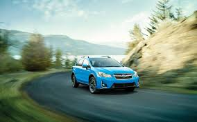 2017 subaru crosstrek green 2017 subaru crosstrek near orlando sanford subaru dealer