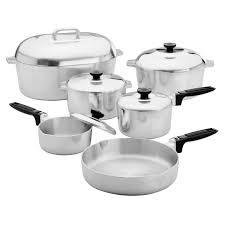 magnalite cookware pots pans u0026 roaster u2013 shop world kitchen