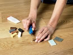 timber cleaner laminate cleaner scratch repair floor maintenance