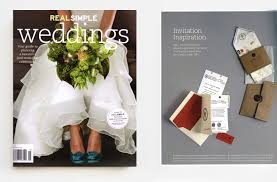 real simple magazine covers real kelli projects
