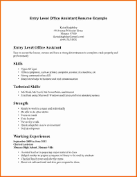 Clerical Resume Examples Essays On City Council Meetings Ielts Preparation Online Sample