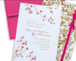 weddings cards wedding card birthday cards service provider from kolkata