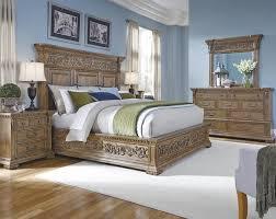Master Bedroom Sets King by 75 Best Master Bedroom Images On Pinterest Master Bedroom